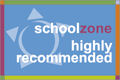 School Zone Highly Recommended